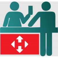 Доступен самовывоз заказов для клиентов г. Днепр из отделений Новой почты
