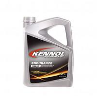 Масло моторное KENNOL ENDURANCE 5W40 (5л) (193073)