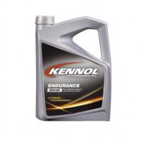 Масло моторное KENNOL ENDURANCE 5W40 (4л) (193074)